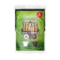 TOKYO SERIES PACK TEE
