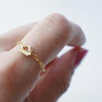 Youuumu* ring