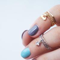 3set free ring