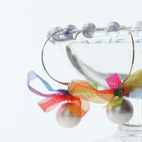 rainbowflower pierce