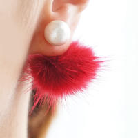 minkfurball pierce red