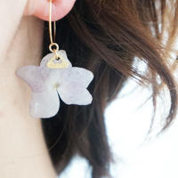 flower earring 01