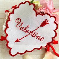 PDFダウンロード版・Valentine