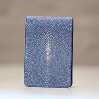 ブルー《カードケース:ヴァルキューレ》