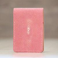 ピンク《カードケース:ヴァルキューレ》