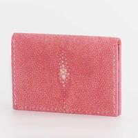 ピンク《カードケース:パーン》