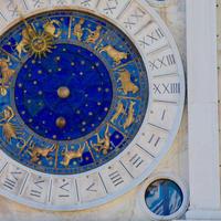 「本当のじぶんを呼び醒す」12星座のまほう ESC2 Program