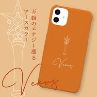 スマホケース[Venus]