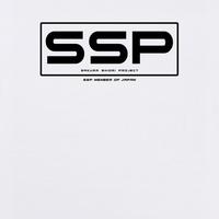 櫻栞プロジェクトオフィシャルTシャツ(白)