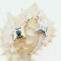 027-49853 Diamond Star/P