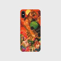 iPhone XS Max|YUBARI FANTA 2020 スマホケース