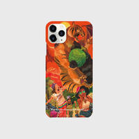 iPhone 11 pro max|YUBARI FANTA 2020 スマホケース