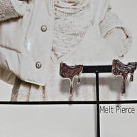 Melt Pierce
