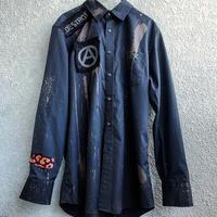 Punk-ANARCHY-Shirt1