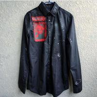 Punk-ANARCHY-Shirt 5