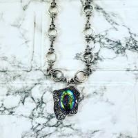 Aurora Necklace
