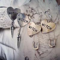 Witch♡Pierce
