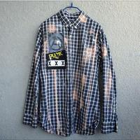 Punk-ANARCHY-Shirt 2