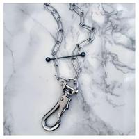 Gacha Necklace