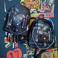 Riders M.Backpack
