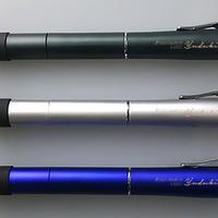 6機能マルチタッチペン