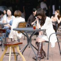 【CD】東京タワー