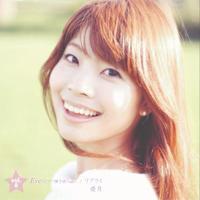 【CD】Eve