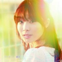【CD】流れ星