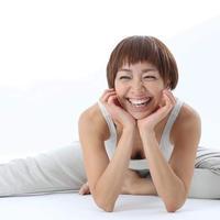6/16(日)荻野恵理