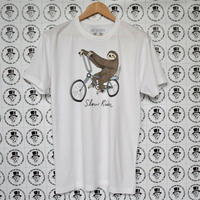 SLOW   RIDER   by   RIOT  SOCIETY  T shirt
