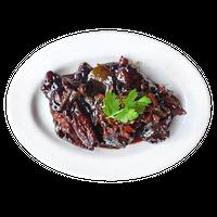 上海手羽中煮(2人前)
