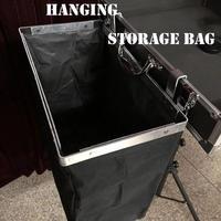 《お取り寄せ》アタッシュテーブル用捨てバッグ【M0844】Magician's Hanging Storage