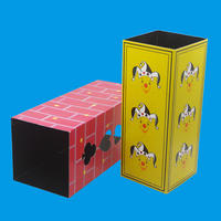 プロダクションボックス【K0003】PRODUCTION BOX