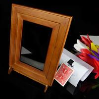 カードトゥフォトフレーム【G1112】 Card to Photo Frame