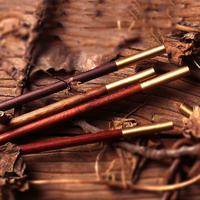 木製マジックウォンド(ノースマジック製)<高品質木製ウォンド>【K0001】magic wand  wood