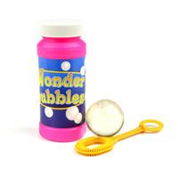ミステリアス・バブル【G0983】Wonder Bubbles