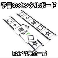 ESPメンタルボード【G1416】Esp Mental Board