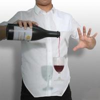 エアボーン・ワイン【X0270】Airborne wine