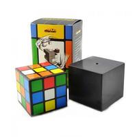 トリプル・キューブ【G1410】Diko Cube