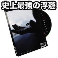 インビジブル【F0031】Invisible by Damien Savina
