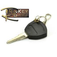 リンキーディンキー【G0089】Rinkey Dinky made in china