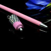 メタル・アピアリング・ケーン(ピンク)【G0264】Appearing Cane  Metal(Pink)