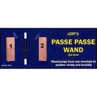 パスパスウォンド【M46023】Passe Passe Wand by Uday