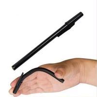 ボールペンがグニャグニャに曲がる『ベンディングボールペン』【G0067】Soften And Harden Pen