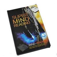 スーパーマインドリーディング【G1384】Super Mind Reading