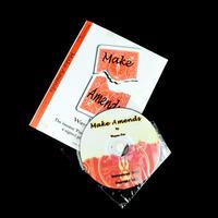 メイクアメンズ【G1063】Make Amends w/dvd