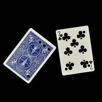 マトリックスカード<史上最も精巧なギミックカード>【G1029】Matrix Card