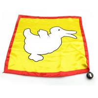 ダック・トゥ・ラビット【G1211】Duck To Rabbit