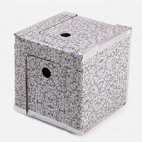 プロダクション・キューブ<続々と物が出現する箱>【Z0009】PRODUCTION CUBE