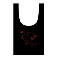 【数量限定・期間限定】ハマのピカソ/オリジナルバッグ
